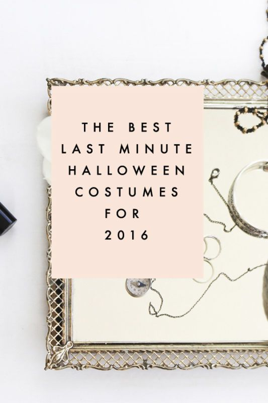 It's down to the wire and you need a costume, fast! Never fear, eBay is here with the best last minute costumes for 2016 that will have you ready for the spoopiest night ever in no time. Channel your inner pop star and be Sia for the night, just be careful about actually swinging from any chandeliers. Unless you're the actual Phantom of the Opera, in that case you do you.