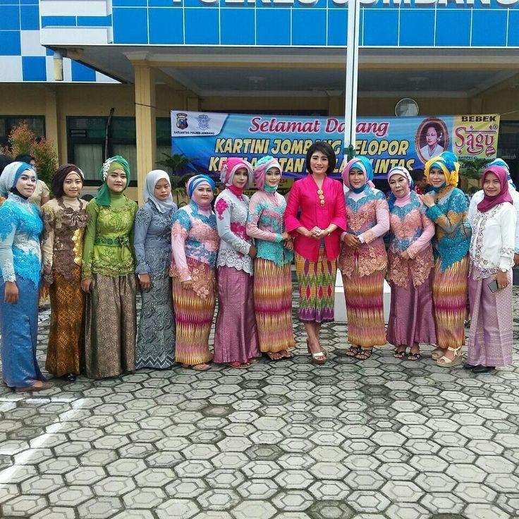 Kartini Jombang