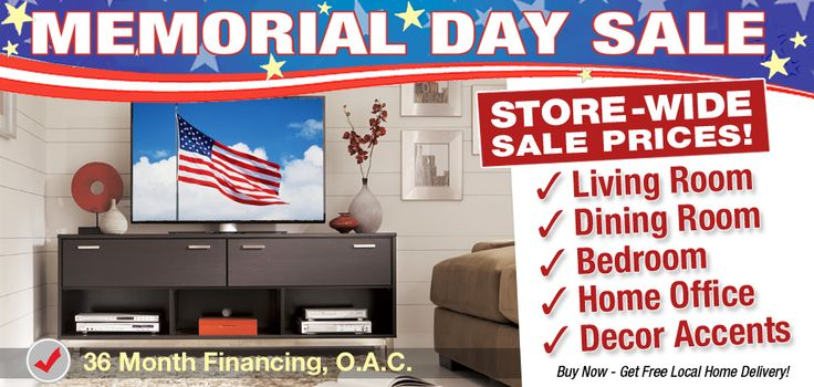 mattress sales memorial day weekend 2015