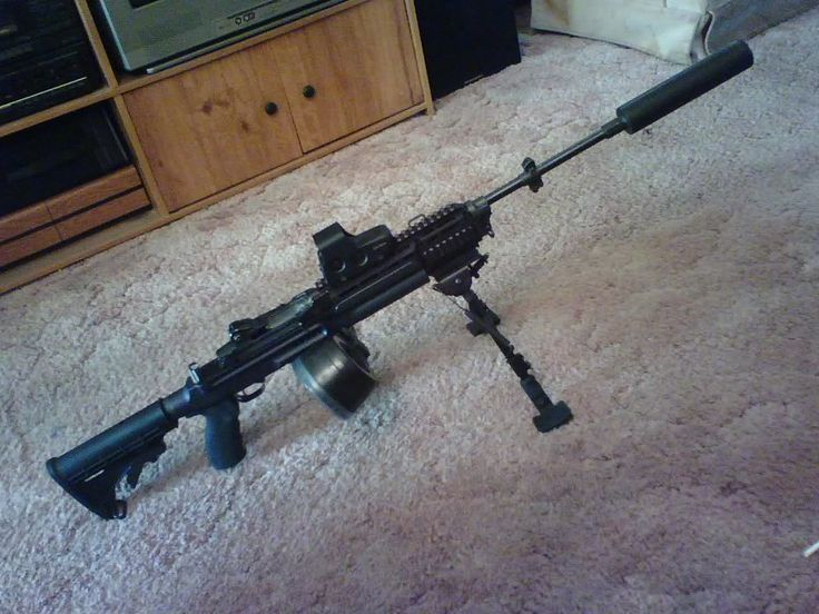 troy industries mini 14 stock for sale