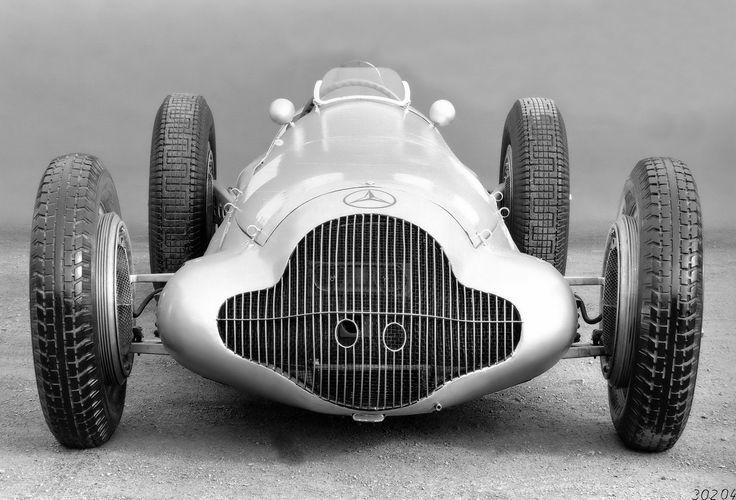 pinterest.com/fra411 #formula 1 #vintage