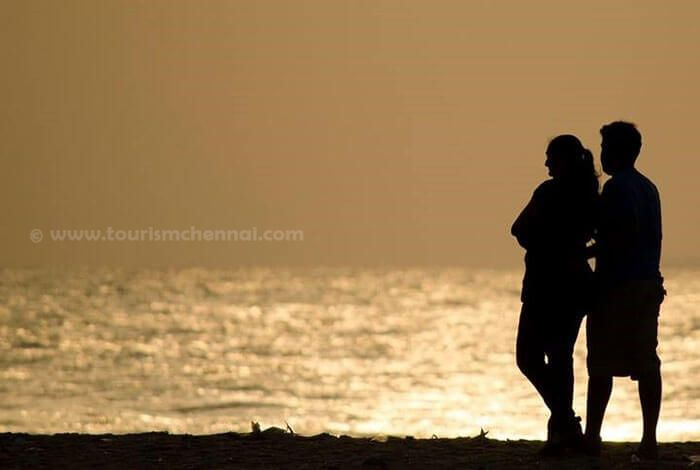 Nature Places To Visit In Chennai For Couples Tourist Places Cool Places To Visit Places To Visit