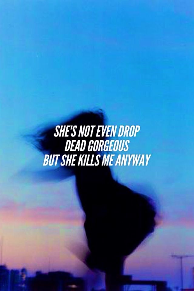 Like This- Shawn Mendes