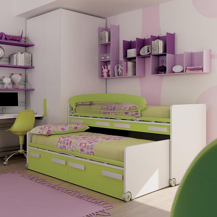 Le 25 migliori idee su mensole da letto su pinterest - Mensole per camere da letto ...