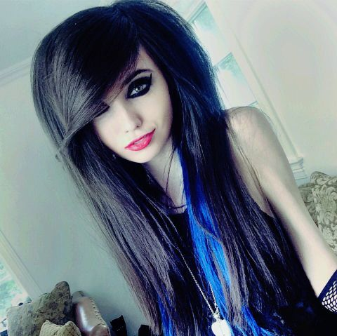 74 Best Images About Eugenia Cooney On Pinterest