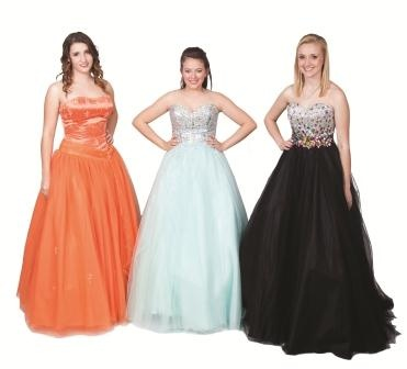 Formal Dresses: Prom Dresses Katy Tx