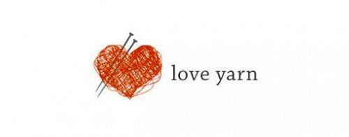 love-yarn