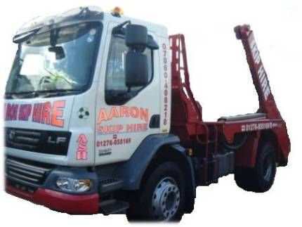 Skip hire for Woking, Guildford, Walton, Weybridge, Kingston, Esher, Epsom, Richmond, Twickenham, Chiswick, Ealing, Greenford, Hounslow, Staines and Bracknell. Domestic and commercial skip hire and grab hire service for Surrey, Berkshire and London.