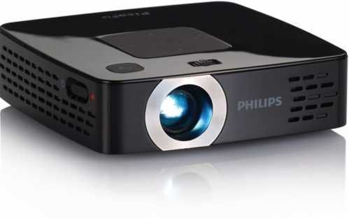 13 best images about cell phone projector on pinterest for Small projector for phone