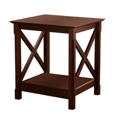 Http://www.walmart.ca/en/ip/square . Find FurnitureBuy Furniture OnlineAt  ...