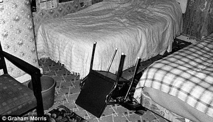 'El conjuro 2': Esta es la verdadera historia que inspiró a la película de terror [Fotos y video]