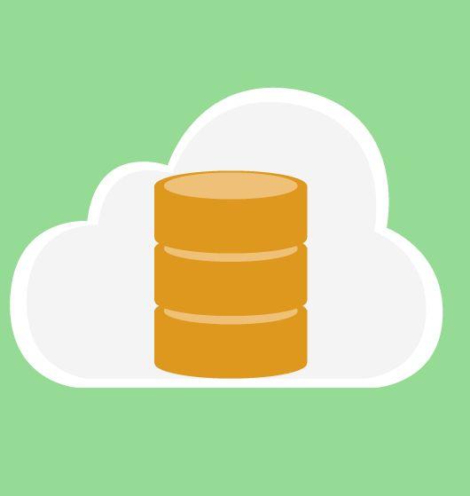 #Databases Effective data management for highly effective business  . Database modeling and design null Database optimization  . Database programming  . Database installations, migrations and upgrades