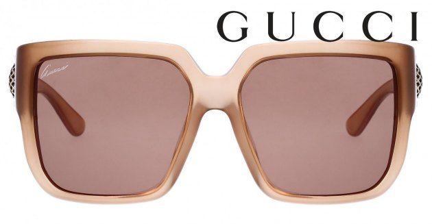 Gucci - S GU 3727/FS ILW 6J