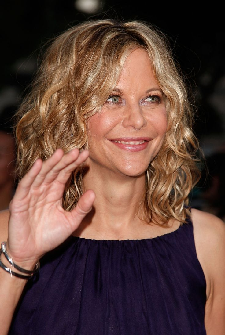 meg ryan hair styles 17 best images about meg on 1887 | eacf205969885f47e8559b3b2c9263f8 cute bun hairstyles meg ryan hairstyles