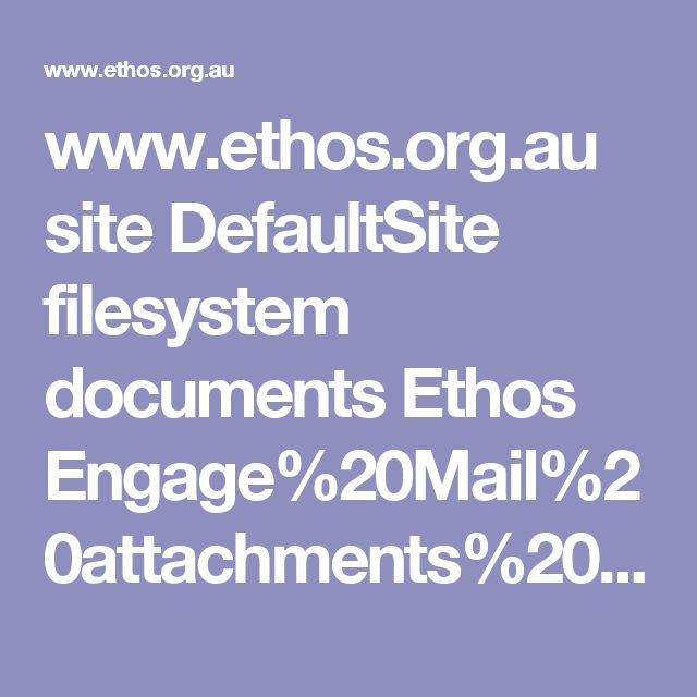 www.ethos.org.au site DefaultSite filesystem documents Ethos Engage%20Mail%20attachments%20or%20inserts%20etc Hill-Is-Common-Good-a-Universal-Ethic.pdf