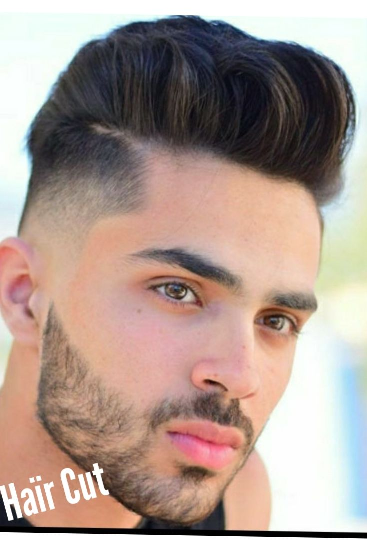 Top Of Cuthair Style New Men Hairstyles Crazy Hair Boys Boy Hairstyles
