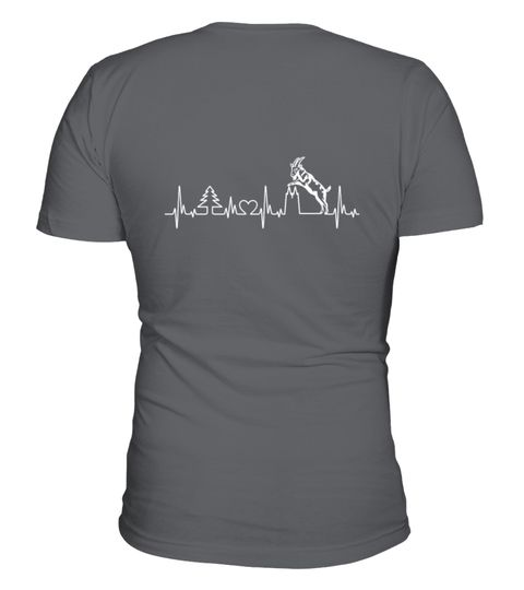 "# heartbeat - Goat and twin towers .  Special Offer, not available anywhere else!      Available in a variety of styles and colors      Buy yours now before it is too late!      Secured payment via Visa / Mastercard / Amex / PayPal / iDeal      How to place an order            Choose the model from the drop-down menu      Click on ""Buy it now""      Choose the size and the quantity      Add your delivery address and bank details      And that's it!"