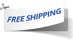 Kmart. FREE SHIPPING.  Ship internationally with Borderlinx and save. You can even consolidate multiple orders to save even more.