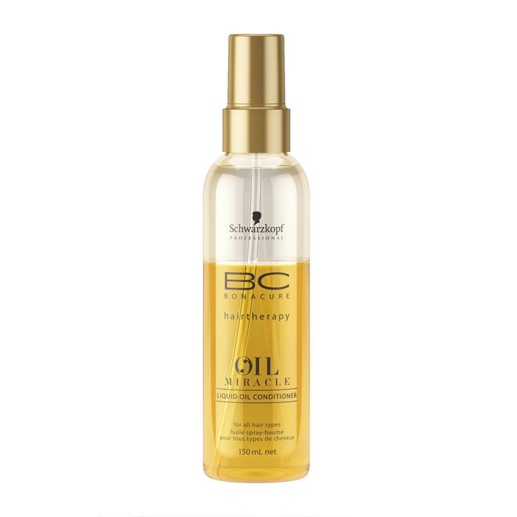 http://zakosata.com/schwarzkopf-professional-bc-bonacure-oil-miracle-liquid-oil-conditioner