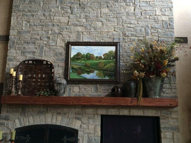 Home Interior Design, Design Interiors, Home Interiors
