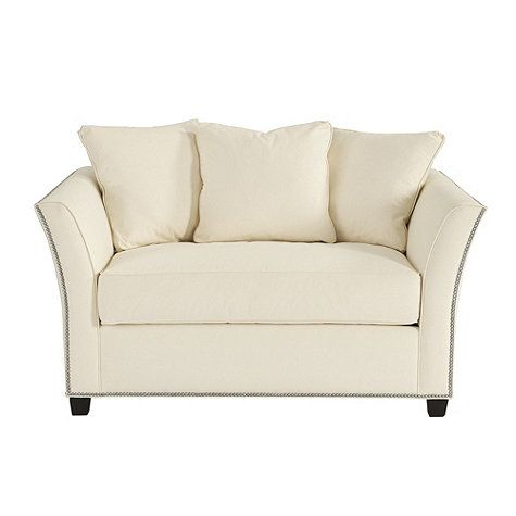 1000 ideas about Sleeper Chair on Pinterest
