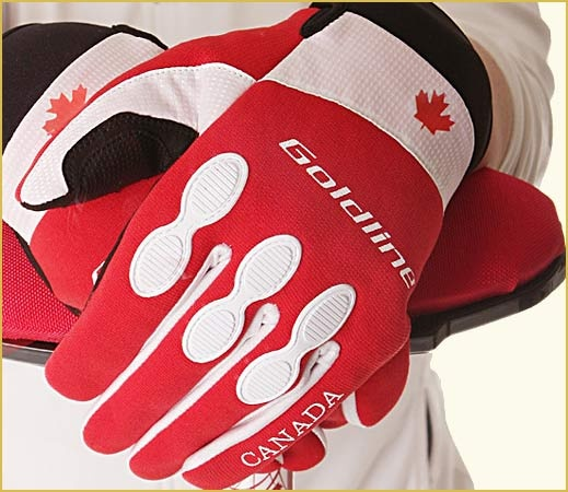 Lill Sport Gloves Canada: 129 Best Team Canada Images On Pinterest