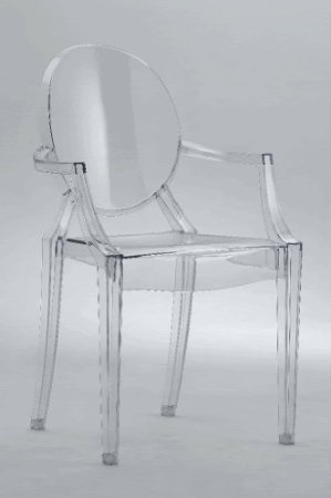 Ghost Chairs Ghosts And Chairs On Pinterest