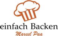 schnelles und leckeres Brownie Rezept direkt aus der Konditorei - von einfachBacken Schweiz - einfachbacken.ch