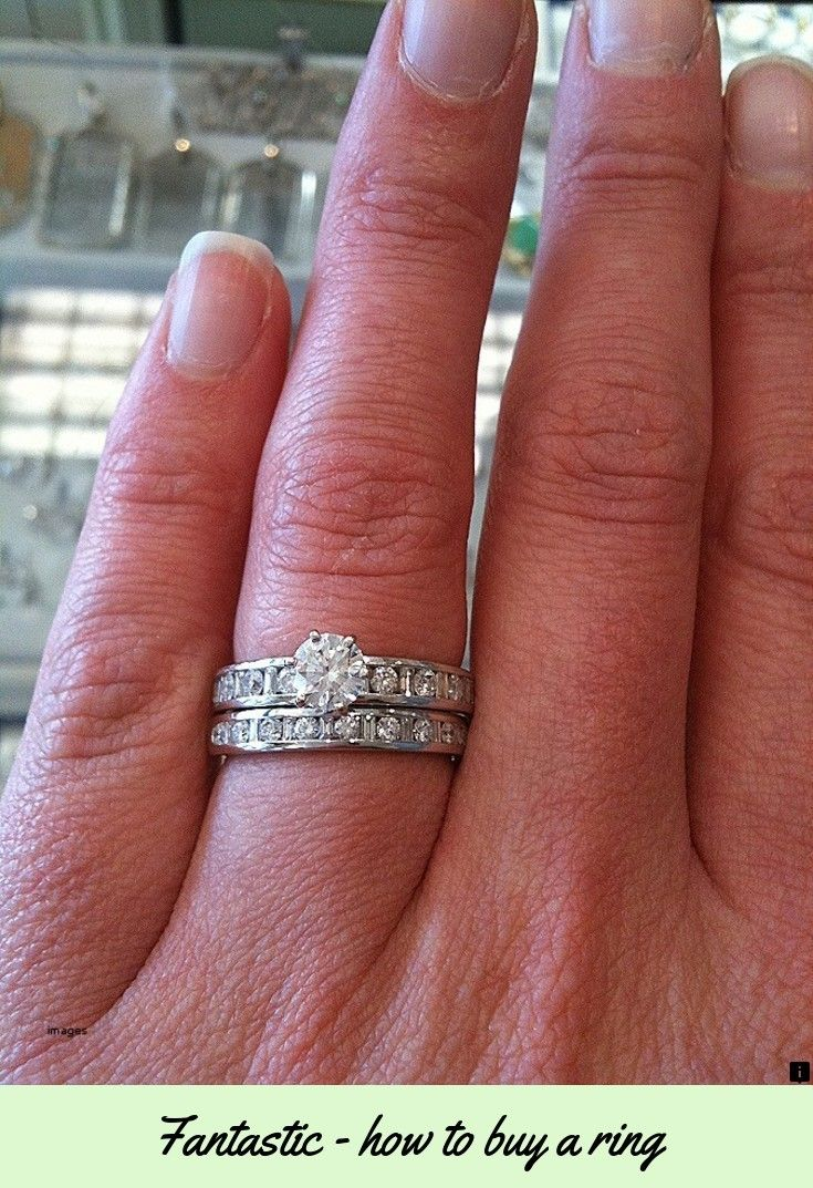 Want To Know More About How To Buy A Ring Follow The Link For More Information Do N Engagement Ring For Her Buying An Engagement Ring Ideal Engagement Ring