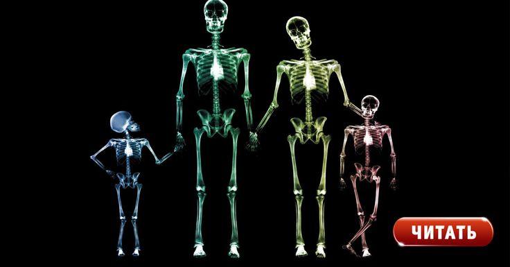 Уменьшение плотностикостей провоцирует их хрупкость, именно от этого увеличивается риск переломов. Мы подобрали три продукта, которые влияют на остеопороз. Занимайтесь спортом, придерживайтесь правильного питания и БУДЕТЕ ЗДОРОВЫ! Остеопороз – это заболевание, которое, поражая костную ткань, приводит к хрупкости костей и подвергает больного повышенному риску переломов. Больные остеопорозом могут, например, сломать ногу в результате незначительных для