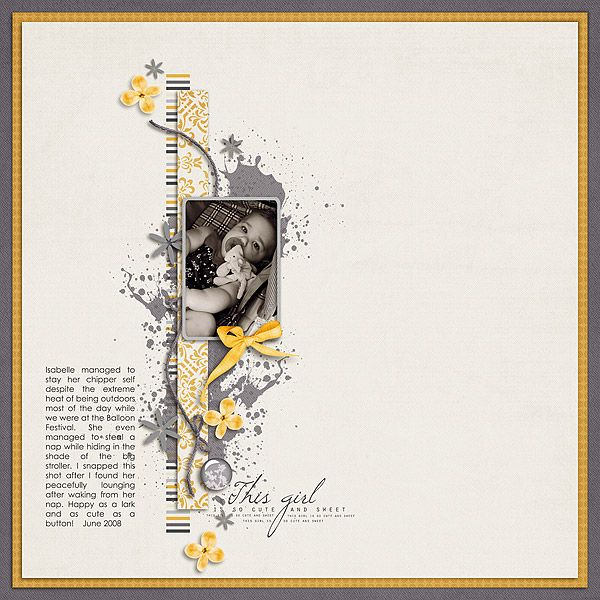 Today Templates - Designs by Anita All About This - Designs by Anita Font info - Century Gothic