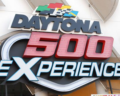 NASCAR crown, the Daytona 500 is a race that all car racing enthusiasts should experience at least once in their lives