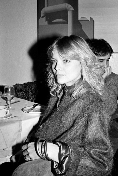 17 Best images about Michelle Pfeiffer on Pinterest ...  17 Best images ...