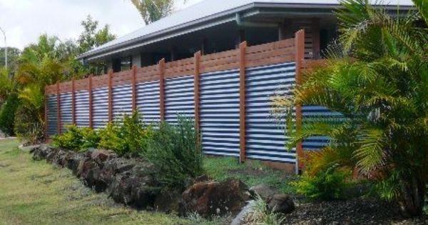 glvanized siding on Pinterest | Corrugated Metal, Corrugated Tin ...