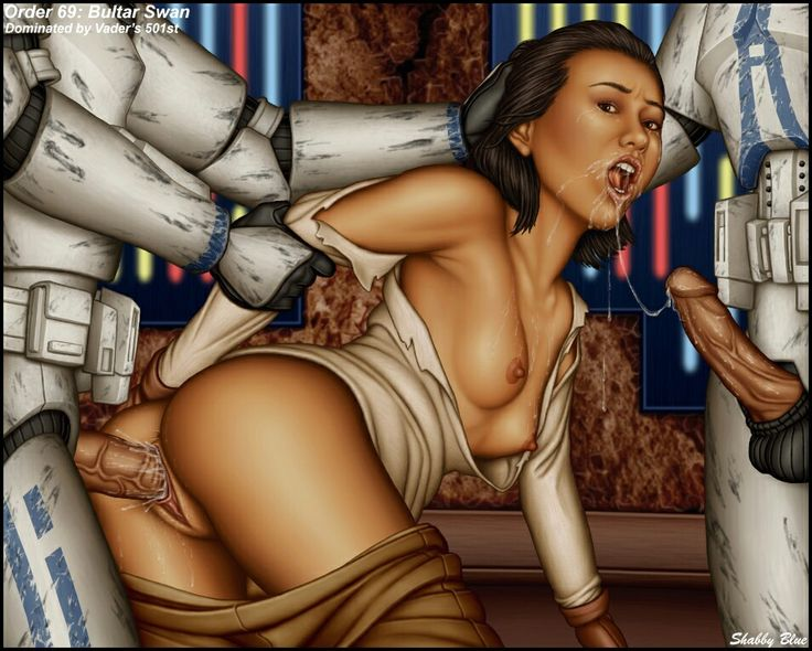 Ahsoka Tano Cartoon Reality Porn - areolae armor asian black hair brown eyes bultar swan clone trooper clothed  male crying cum cum in mouth cum in pussy cum on chest cum on face female  from ...