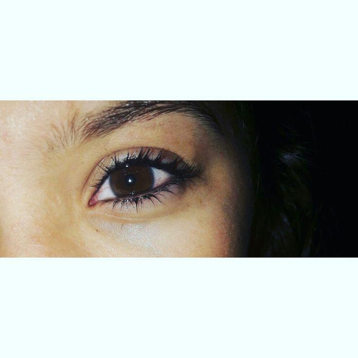 #ochii