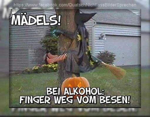 humor halloween quotes