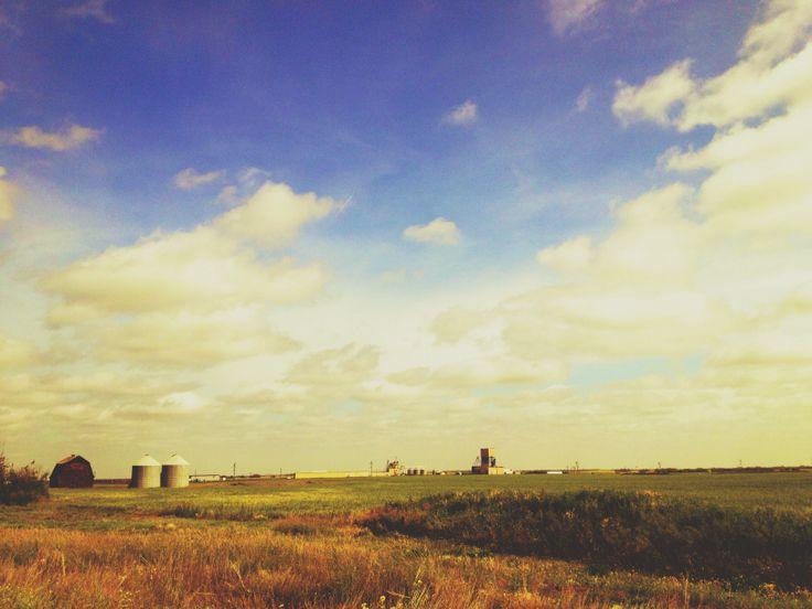 #iphone #landscape