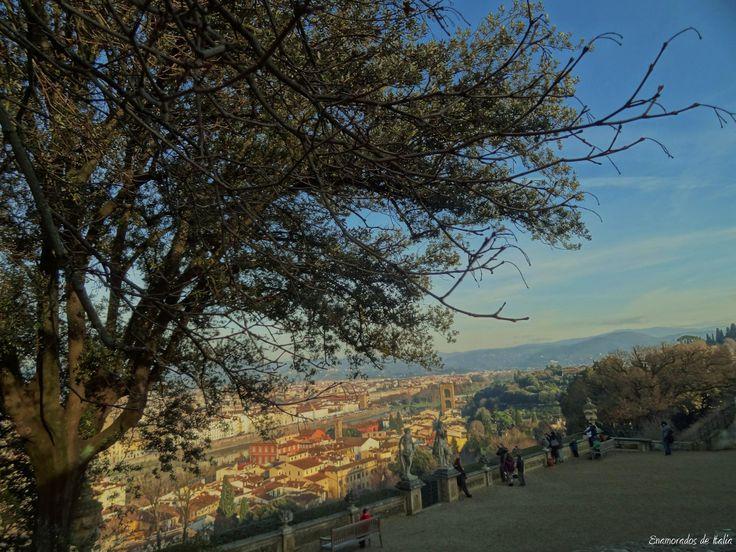 11 best Villa Bardini Firenze/ Florence images on Pinterest | Centre ...