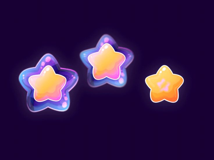Soap_stars_dribble_offset