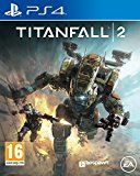 Titanfall 2 (PS4) by Electronic Arts Platform: PlayStation 4Release Date: 28 Oct. 2016Buy new:   £42.00 (Visit the Bestsellers in PC & Video Games list for authoritative information on this product's current rank.) Amazon.co.uk: Bestsellers in PC & Video Games...