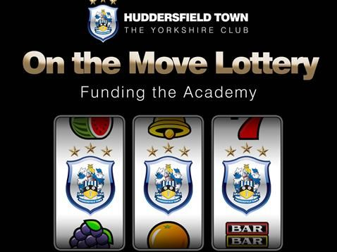 On The Move lottery results: Tuesday 27 December 2016