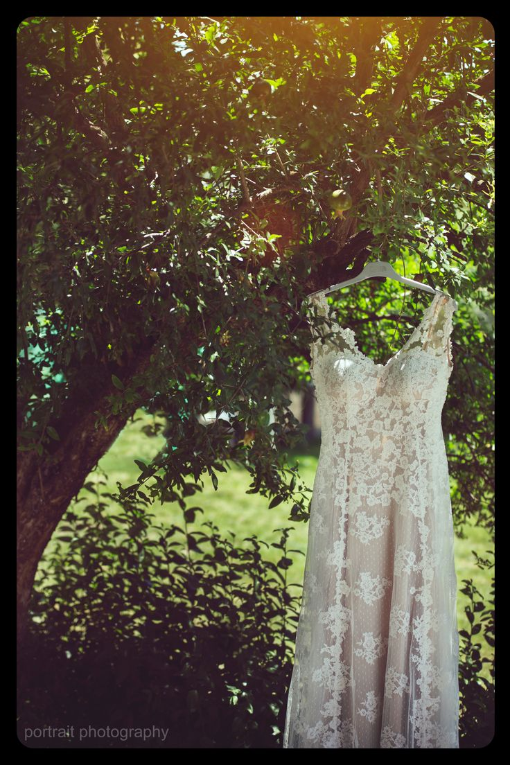 Wedding Day #wedding #weddingdress #weddingday