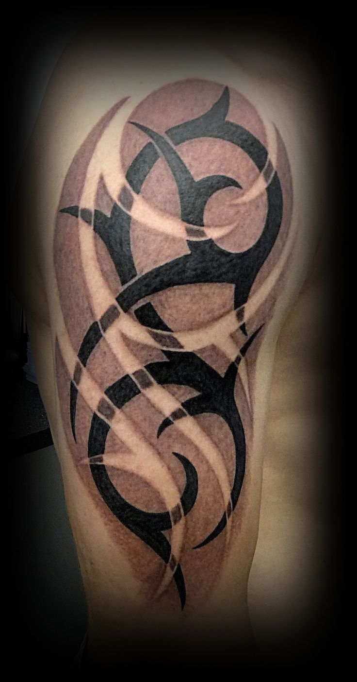Best 25+ Indian tribal tattoos ideas on Pinterest | Indian tribes ...