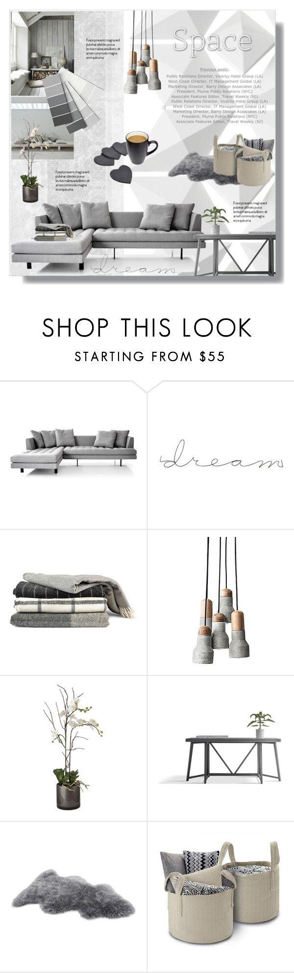 best 20 interior design presentation ideas on pinterest