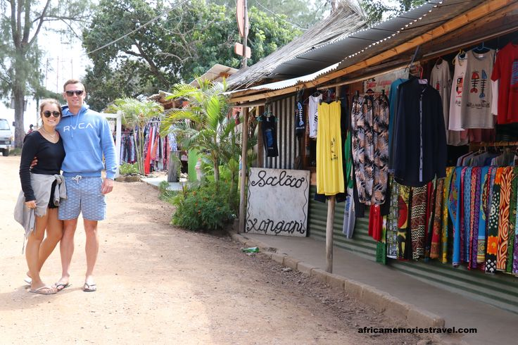 Travel Mozambique #africa #mozambique #couple #travel #safari #UK #AU #US #SA #sun #enjoy #fashion #tropical