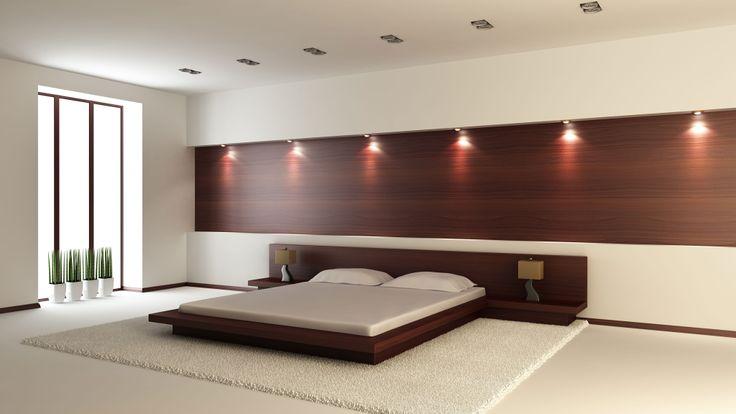 1433226733855_Modern-Bedroom-Design-1