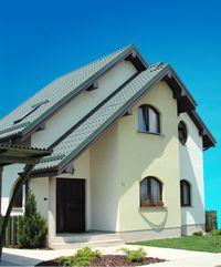 Arhitectura ,proiecte case,design de interior,firme constructii,amenajari interioare,: Constructii case structra lemn cu interioare rigip...