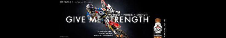 Win a MX Honda Bike, Ride Like a Motocross Champion here:   http://shr-me.com/share.aspx?promotionId=3999&shareGuid=e65d4614-33d4-44db-8cb8-e910e520b5bb