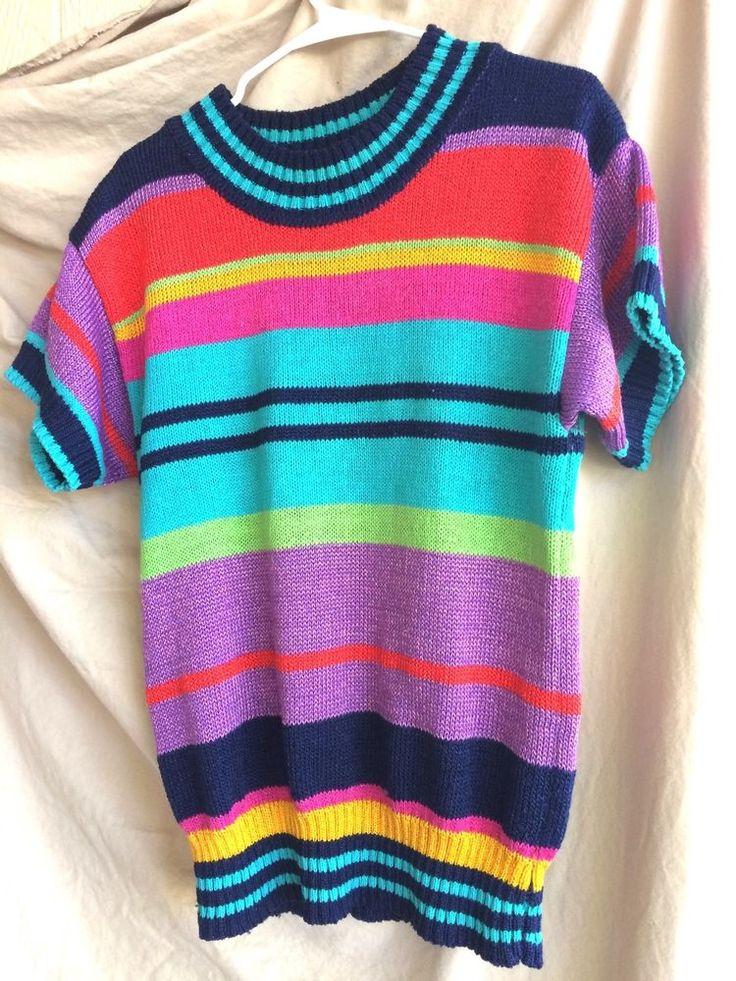 Best 25 Crew Neck Sweaters Ideas On Pinterest Spree
